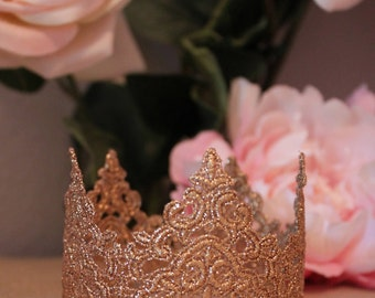 Crown (small)