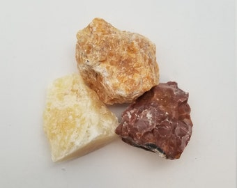Calcite Lot