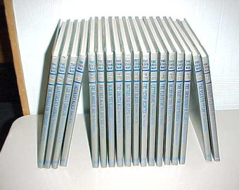 18 Volumes Time Life Books The Civil War Series Hardcover Books