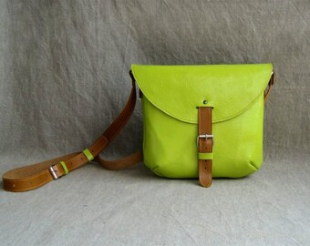 Bag Leather,  Top Handle Leather Bag, Leather Purse, Shoulder Leather Bag, Leather Handbag Black