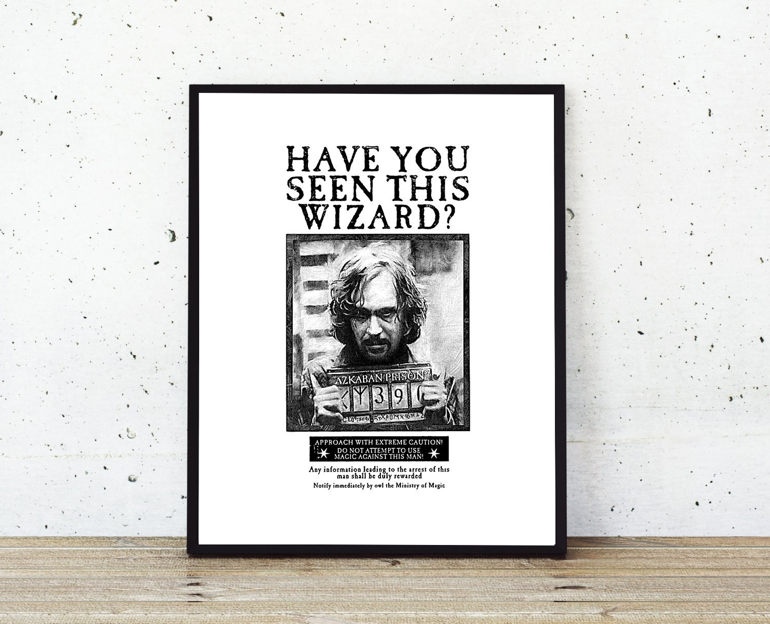 picture about Have You Seen This Wizard Printable called Contain Oneself Recognized This Wizard Printable 92185 LINEBLOG
