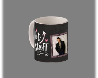 The Young and the Restless Coffee Mug #1178