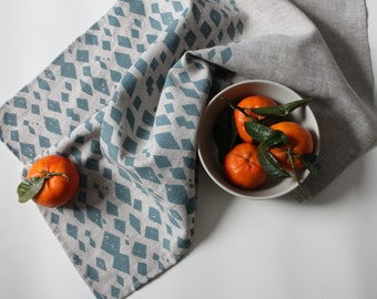Panje - Tea towel