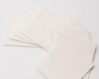 Silver Polish Cloth (Set of 10), Pro Polish Pad, Sterling Silver Polish Cloth, Pro Polish Pads