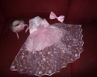 WEDDING or Prom dog dress -white available-custom-bride groom bridesmaid - prices vary by size and number of pieces