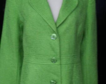 Harve Bernard Vintage Blazer
