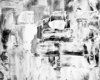 Ghost Dreams. digital art. digital download. instant download. print. digital print photo.