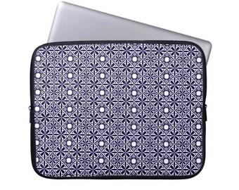 macbook sleeve macbook case laptop sleeve laptop case macbook pro sleeve macbook air case macbook pro case laptop case 13 laptop sleeve 13