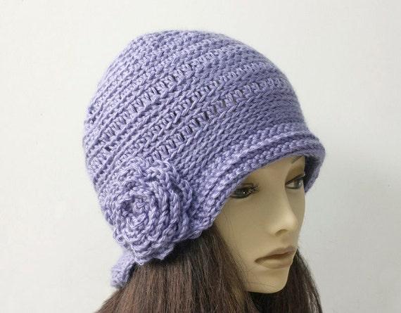 20er Jahre Stil Cloche kundenspezifischen Hut wählen Sie