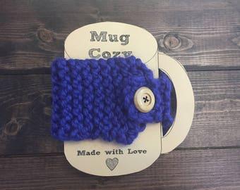 Mug Cozy~FREE SHIPPING!
