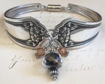 Jewelry, Bracelet ~KENSINGTON~  1912
