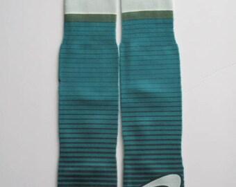 newport socks buy any 3 pairs get the 4th pair free