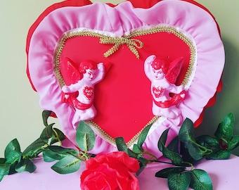 Cupid Set