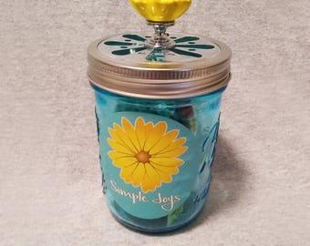 Joyful Jar