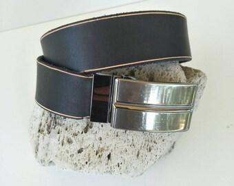Leather Belts, leather belts for men, Handmade quality leather belt, custom leather belts, belts for men, gifts for dad gifts for husband