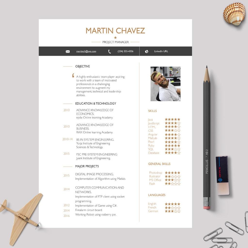 Fantastisch Lebenslauf Referenzen Vorlage Für Mac Bilder - Beispiel ...