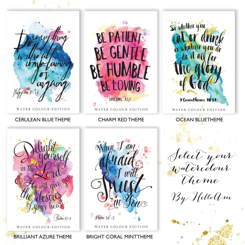 Quotes custom quote print quote prints custom bible zoom junglespirit Gallery