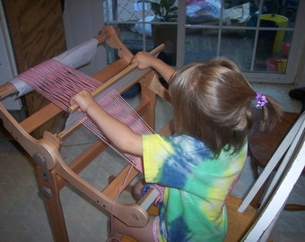 Knitter's Looms, Ashford,  US ONLY