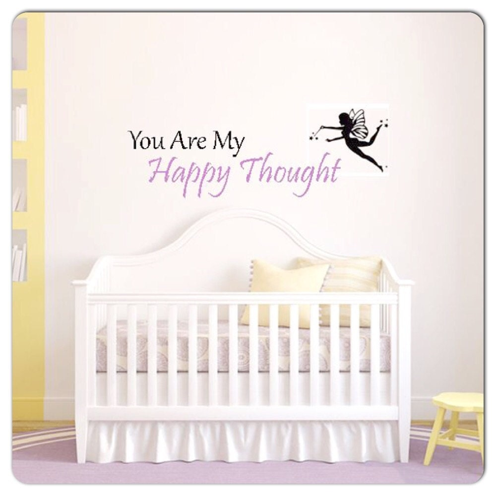 Disney Quotes Baby Girl