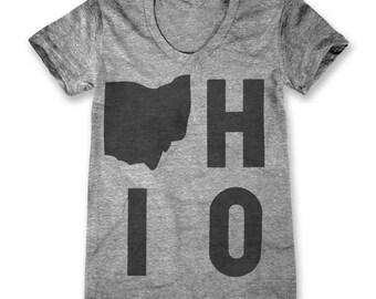 Ohio (Women's)