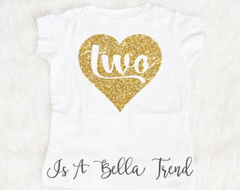 Two year old birthday shirt, Birthday girl shirt, Two glitter birthday, 2 birthday shirt, Im two fancy, Two birthday outfit, Second birthday