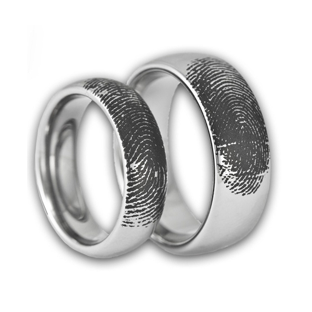 unisex silver special view sterling az occasion a rings all polished bands band wedding or jewelry engravable engraved bling mark si