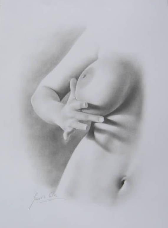 Clasico de grandes senos en la calle - 3 part 4