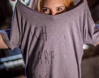Bosom Shirt_ Pink_Female//Hooray for Boobies_Weiß_Female//ReLampe_grau_Male//I may Das_grau_Female_Male