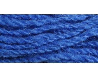 Blue 2R Lanaset Dye - 25 g