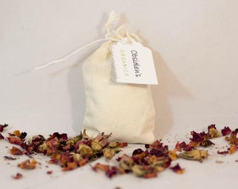 French Lavender Bath Milk Soak