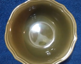 Home Trends HTS29 Pattern Soup Cereal Bowl