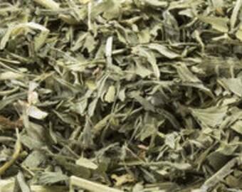 Alfalfa Certified Organic 1 oz