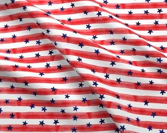 "Pre Order- ""All American """