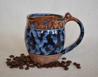 mug, coffee mug, coffee cup, drinking cup, drinkware, drinking mug, tea cup, soup mug