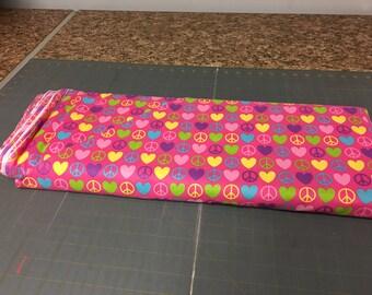no. 1013 David textiles Fabric by the yard
