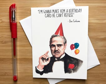 Male Birthday Cards Funny ~ Funny mad scientist birthday card cute birthday card happy
