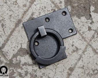 Hand forged Corner bracket / Bdsm / Bdsm Furniture / Bondage furniture / Bdsm gear / Dungeon furniture / Metal corner plate / Chest hardware
