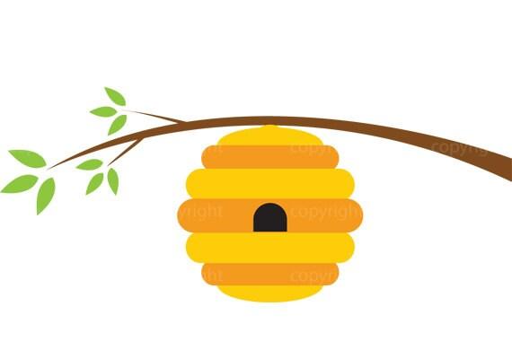 Line Art Bee : Milon with the hudson soft bee by gamemusicfreak on deviantart
