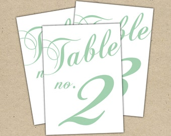 wedding table templates free juve cenitdelacabrera co