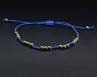 Lumiere Blue