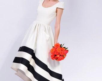 Cosmina Dress