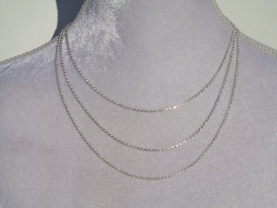 italy in north jewellery curb made collections chain solid silver grande sterling chains