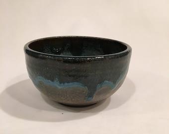 Handmade Ceramic Bowl, Ceramic Bowl CBFEB18DKGG6