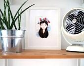 Prints | Art | Paper | Wa...