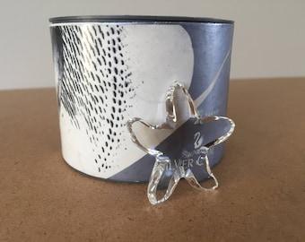 Swarovski - Starfish 191690