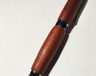 cigar style pen