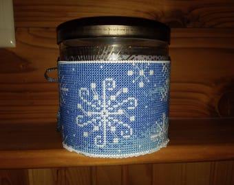 Candle Corsets - seasonal