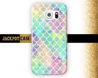 galaxy s8 plus case galaxy s8 case galaxy s7 case galaxy s6 case galaxy s5 case galaxy note 5 case  galaxy geometric s7 case   galaxy case