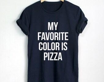 Normal People Scare Me T-shirt Horry Story shirt Fashion Hipster Unisex tshirt tumblr Pinterest V0YPxN1W