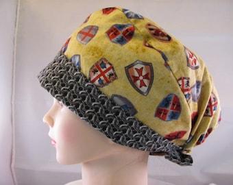 Women's Pixie Scrub Hat Renaissance